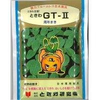 野菜種 台木 ときわGT2  ときわ研究場