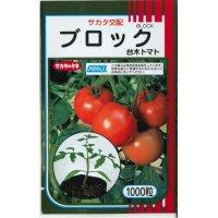 トマト用台木 ブロック 1000粒 サカタ交配