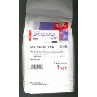 農薬 殺虫剤 プリロッソ 粒剤 1kg