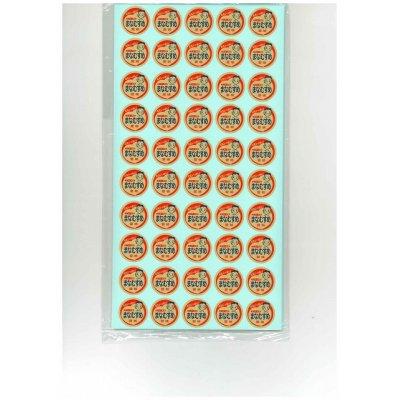 画像2: 青果シール スイカ 愛娘用 100枚   ナント種苗