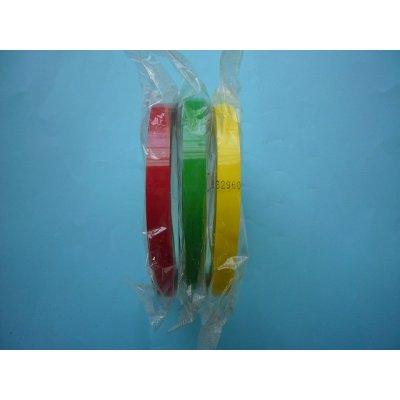 画像3: バックシーリングテープ
