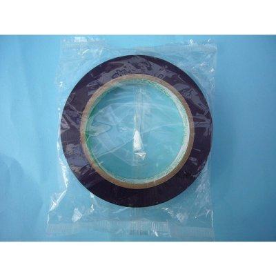 画像3: 農業資材 たばねらテープ