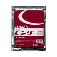 農薬 除草剤 レンザー レナシル水和剤 100g