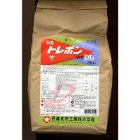 農薬 殺虫剤 トレボン粉剤DL 3kg