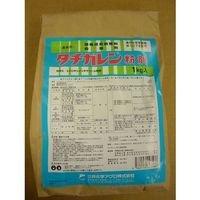 農薬 殺菌剤 タチガレン粉剤