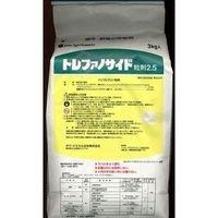 農薬 除草剤 トレファノサイド 3kg
