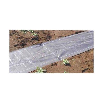画像3: 農業資材  シート押え   黒丸君セット 200組