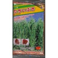 [緑肥] えん麦 たちいぶき 1kg タキイ種苗(株)